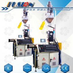 SJ-35/25 Single Screw Extruder Machine
